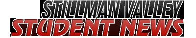 Stillman Valley; Student News